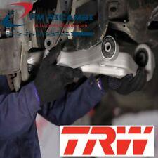 JTC301 TRW BRACCIO OSCILLANTE Sx PEUGEOT 306 con idroguida 94>