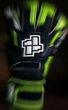 MS1 Sport USA Goalie Gloves