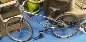 Vintage 80's JMC BMX Mini Bike Rare & Clean