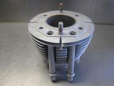 BMW R60/5 R60/6 Engine Cylinder Jug Bore 73.74mm