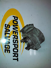 98 99 Yamaha SRX 600 Triple Engine Stock Motor Cylinder Jug 2000 8DF00 NICE 2000