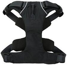 Ruffwear Front Range Harnais pour Chien Gris Taille XS