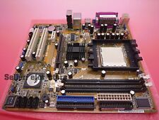 ASUS A8V-MQ Socket 939 MotherBoard VIA K8M800
