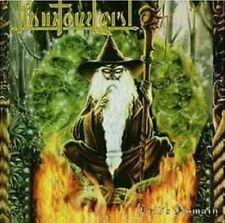 PHANTON LORD - Evil's Domain , CD