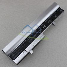 5200Mah Battery For Toshiba NB305-N600 PA3782U-1BRS PA3783U-1BRS PA3784U-1BRS