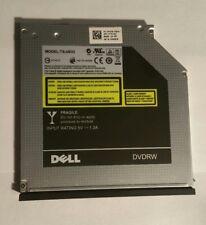 Dell Latitude E6410 GU40N DVDRW DRIVE 07G1NJ OEM TESTED ROM-1