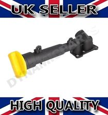 OIL COOLER TUBE PIPE FOR VAUXHALL FIAT CHEVROLET MERIVA TIGRA SUZUKI 1.3 CDTI