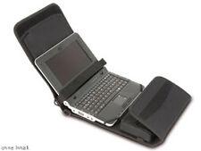 Netbook-Tasche AIRIS, 240x310x60 mm
