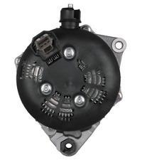 For Ford F150 3.5-3.7L 2011, 2013 2014 2015 2016 Lincoln MKT Alternator 11629