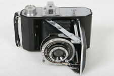 Welta Camera with Meyer lens Trioplan 78mm vintage old camera collector display