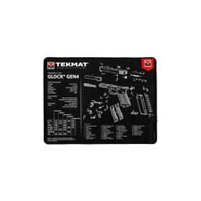 Tekmat Ultra Pstl Mat For Glk Gen4