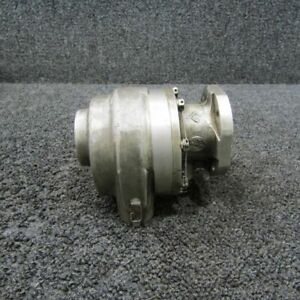 4850176-3 (USE: AN-6111-1) ARO Air Pump Assembly (CORE)