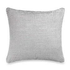 Kas Room Finley European Euro Pillow Sham 26x26""