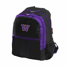 Washington Huskies NCAA Backpacks