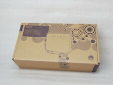 Huawei HG630 VDSL2/ADSL2+ 300Mbps Wireless Modem/router