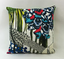 Order For  KarenDesigners Guild  Cushion Cover 'Jardin Exo'Chic' Bougainvillier