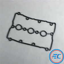 Engine Rocker Valve Cover Gasket Seal For AUDI A4 B6 B7 A6 C5 C6 Quattro 3.0V6