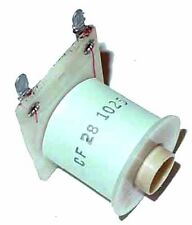New Bally CF-28-1025 Coil Solenoid For Pinball & Slot Game Machines