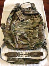 Tactical Tailor Removable Operator Assault Day Pack MultiCam, not AMCU DPCU ADF