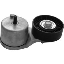 GATES Drive Belt Tensioner Assembly FOR FORD FALCON 4.0L