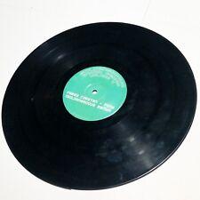 "Ferry Corsten PPK – Punk Vs Resurection 12"" Vinyl Breaks Breakbeat Electro 2007"