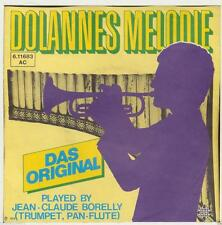 Single-(7-Inch) Big Band, Swing & New Orleans Vinyl-Schallplatten mit Blues