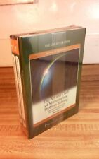 The Great Courses: The Art and Craft of Mathematical Problem Solving 4 DVDs/Book