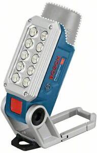 BOSCH Professional Akku-Leuchte GLI 12V-330 10,8V