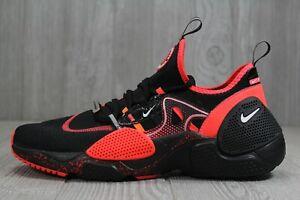 63 New Nike Huarache E.D.G.E AS QS All Star Running Shoes Mens 12 BV8171-001