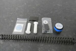 TbT guide sets to fit Weihrauch HW45