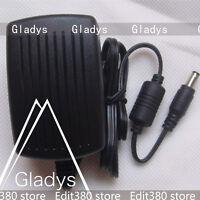 US Plug DC15V 2A Power Supply Adapter 110v~220v AC to DC 15v converter Charger