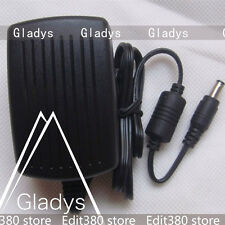 Universal DC 15V 2A Power Supply Adapter 110v 220V AC to DC  Charger US