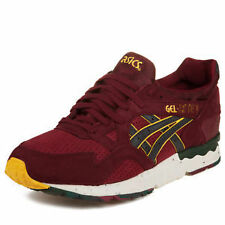 ASICS Suede Men's Athletic Shoes