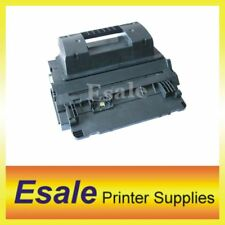 1X Comp. HP CC364X  P4014 P4015 P4515 Toner Cartridge