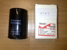 Audi VW Porsche Seat Oil Filter Petrol Engines*NEW*