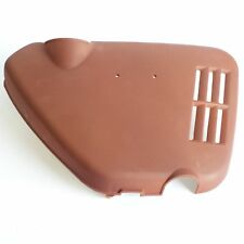 Side Cover - Right / CB750 K0