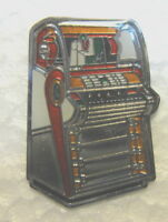 Seeburg V200 and VL200 jukebox miscellaneous labels