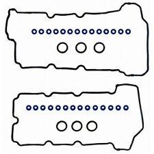 04-09 Ford 3.0 V6 Plenum Gasket Set FEL-PRO MS 96252