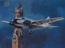 Heinkel He 111 C  Roden 009 1/72