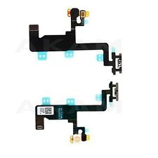 Replacement Power Button Switch On Off Flex Cable For iPhone 6 Plus