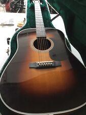 martin guitar d28. NO RESERVE!!!!!