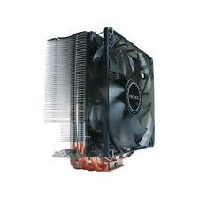 Antec C400 120mm Elite Performance CPU Cooler Fan for Intel LGA