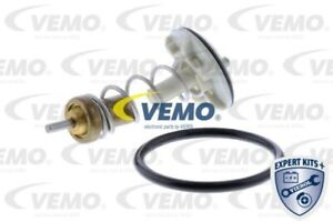 VEMO Thermostat für Kühlmittel / Kühlerthermostat EXPERT KITS + V15-99-2064