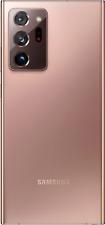 New listing Samsung Galaxy Note 20 Ultra 5G - 128Gb At&T Mystic Bronze