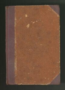 libro CUORE Ed. De Amicis 1917 FRATELLI TREVES EDITORI MILANO