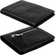 ESPRIT mini Geldbörse Geldbeutel kleine Brieftasche Portemonnaie Geldtasche Neu