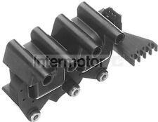 Zündspule Fiat : Lancia: OE Qualität: Intermotor 12700