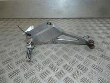 1998 Honda CB 500 R-3 (1994-2003) L/H Left Foot Rest Hanger
