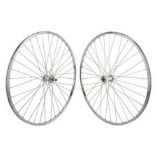 WM Wheels 27x1 630x13 Sun M13 Sl 36 Or8 Rd2100 Fw 5/6/7so Qr Seal Sl 126mm Dti2.