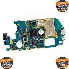 Placa Base Samsung Galaxy S3 Mini VE GT i8200 8GB Libre Usado